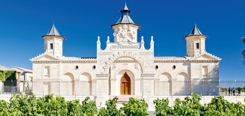 Bordeaux (Atlantikküste)