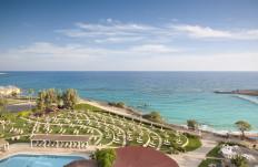 Bild 1 - Capo Bay