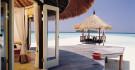 Villa Deluxe Beach Front