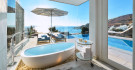 Grand Suite mit privatem Pool