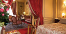 exemple chambre de luxe