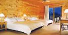 Lakeside-Zimmer