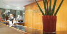 © Steigenberger Hotels AG