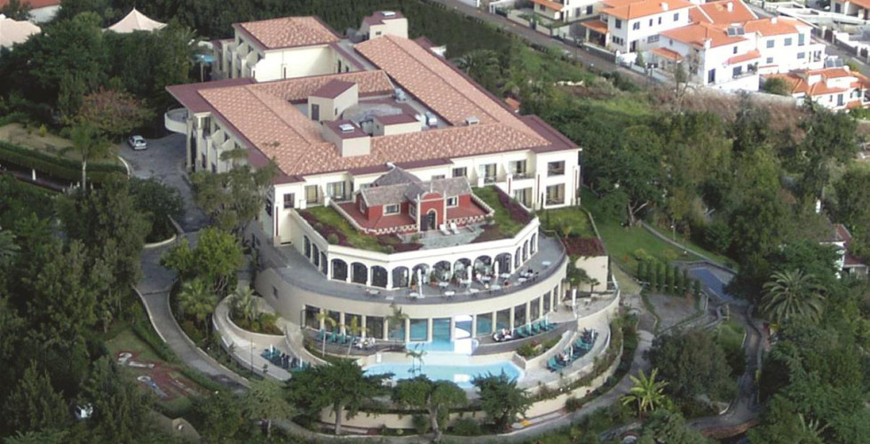 Quinta das Vistas