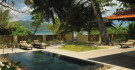 Villa Beach & Pool