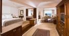 Familien-Suite mit 2 Schlafzimmer Meersicht
