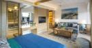 Executive Suite Gartensicht