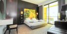 Doppelzimmer Superior Meersicht