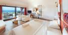 Suite Junior Licciola (Hotel Licciola)