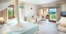 Chambre double Giglio/Orchidea (Hotel Erica)
