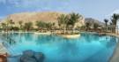 piscine d'eau salée