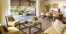 Garden Residence Villa