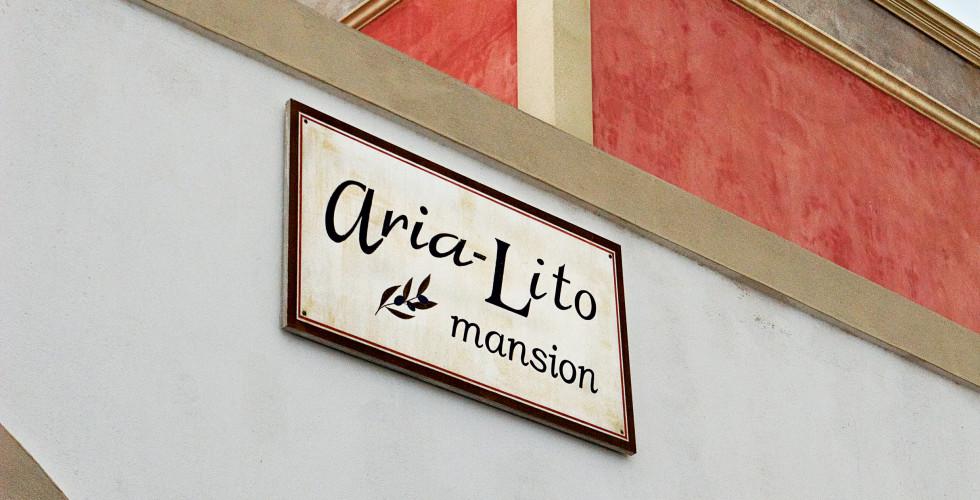Aria Lito