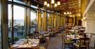 Restaurant Table & Terroir