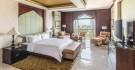 http://cip01.ncag.ch/CIP/preview/thumbnail/hotelplan/610471/?maxsize=167