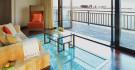 1 Bedroom Overwater Villa