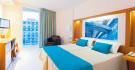 Chambre double - Sirenis Hotel Goleta & Spa****