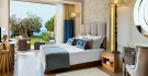 Suite Bungalow Deluxe avec deux chambres