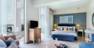 Suites Junior Panorama