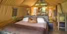 andBeyond Bateleur Camp