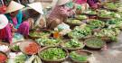 Markt in Hue