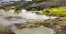 Geothermal Tour