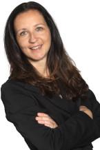 Verkaufsberaterin Carolina Sidler