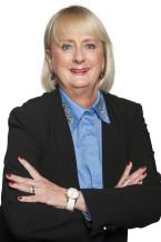Verkaufsberaterin Chantal Rossel