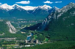 Rockies Premium
