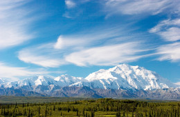 Best of Yukon and Alaska