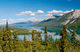 Great Yukon