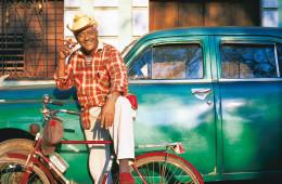 Kuba - Lebensfreude pur
