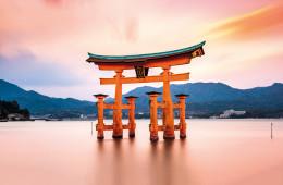 Voyage de lecteurs Japon, centre culturel