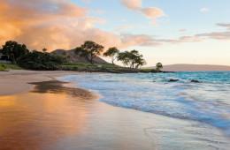 Combinaison interîle, Hawaiian Discovery