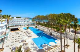 Sommerbody-Woche Mallorca
