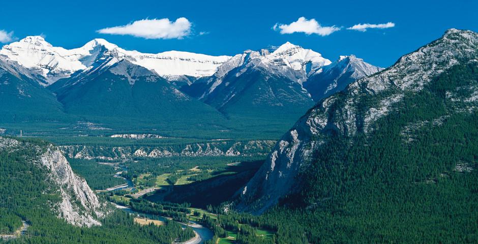 Bild 1 - Rockies Premium