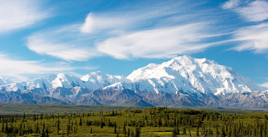 Image 1 - Best of Yukon and Alaska