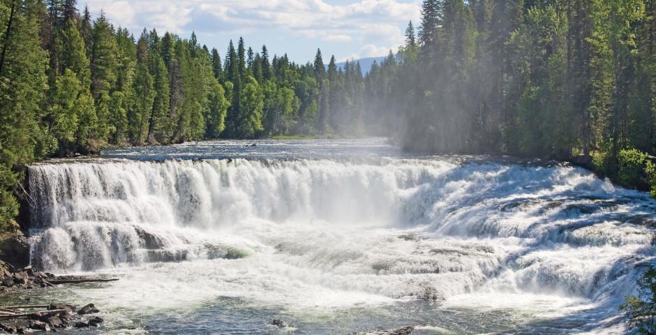 Image 2 - A Taste of Western Canada