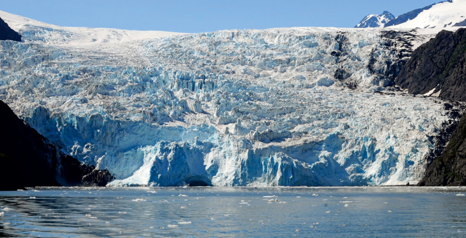 Bild 5 - Classic Alaska