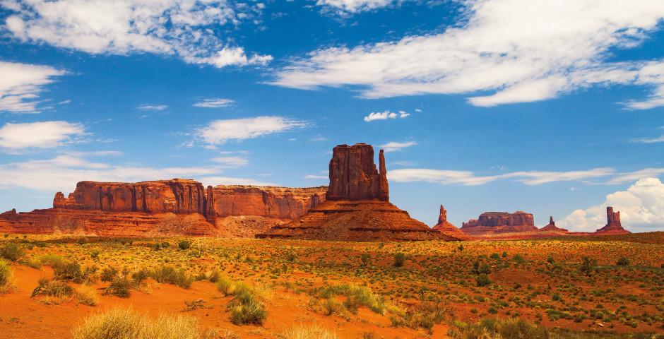Bild 1 - The Great West