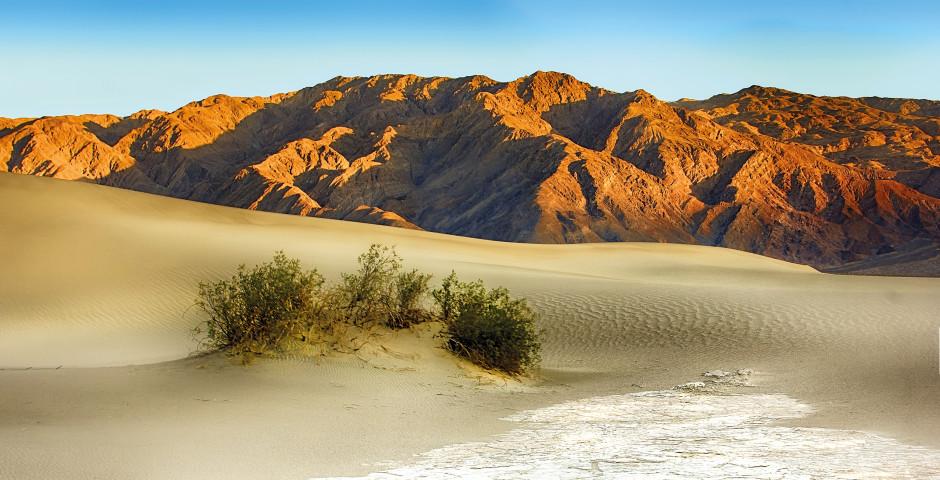 Bild 4 - Western Discovery