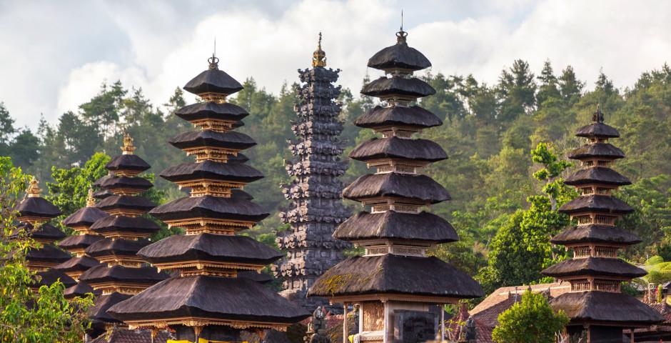 Image 2 - Hauts lieux de Bali