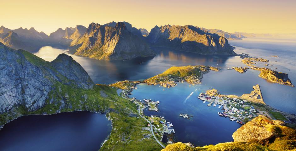 Image 1 - Merveilleux monde insulaire
