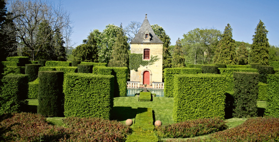Image 13 - Bordeaux, Sarlat et vallée de la Dordogne