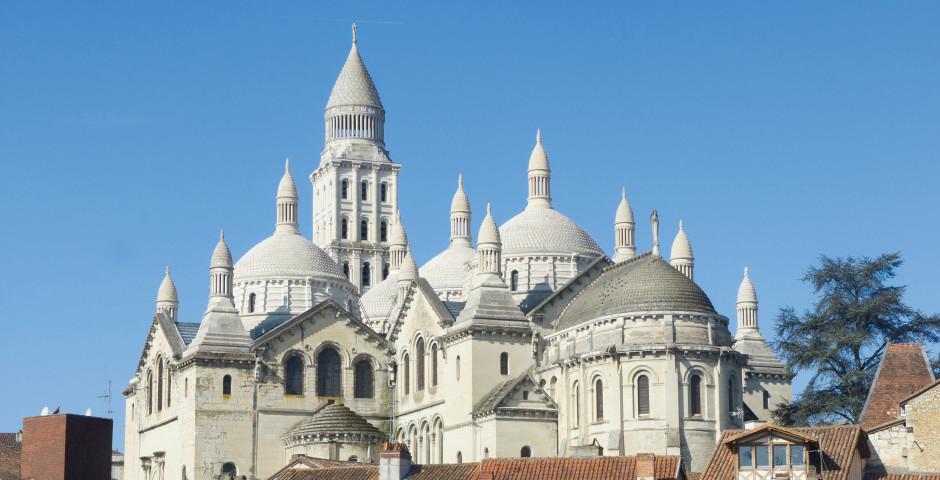 Image 16 - Bordeaux, Sarlat et vallée de la Dordogne