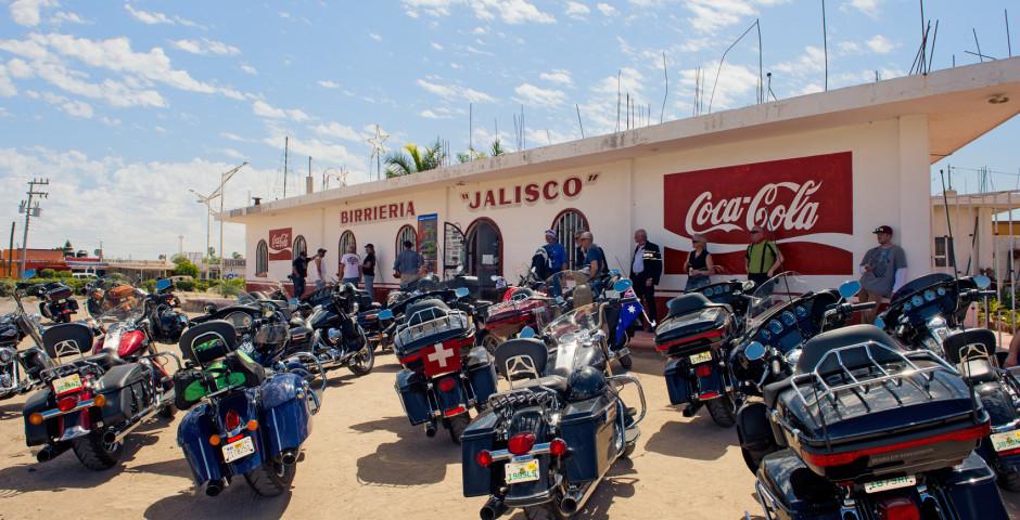 Bild 2 - Baja California