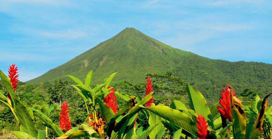 Image 2 - Le Costa Rica - la perle tropicale