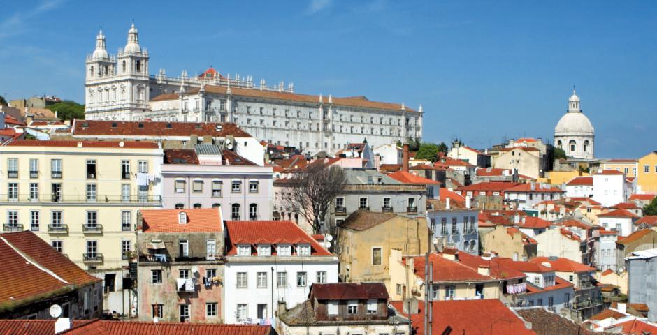 Image 2 - Le Sud du Portugal