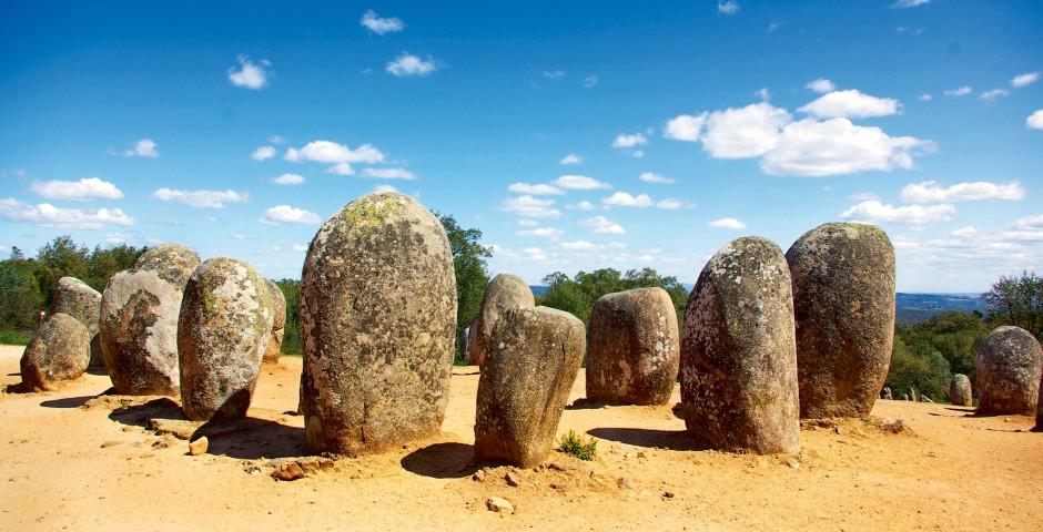 Image 4 - Le Sud du Portugal