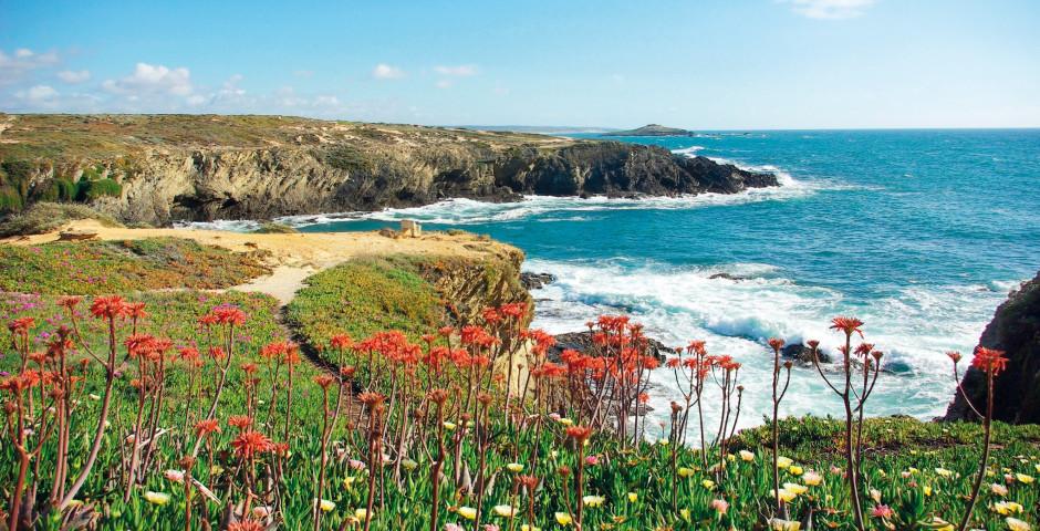 Image 1 - Le Sud du Portugal